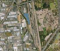 2d_map.jpg