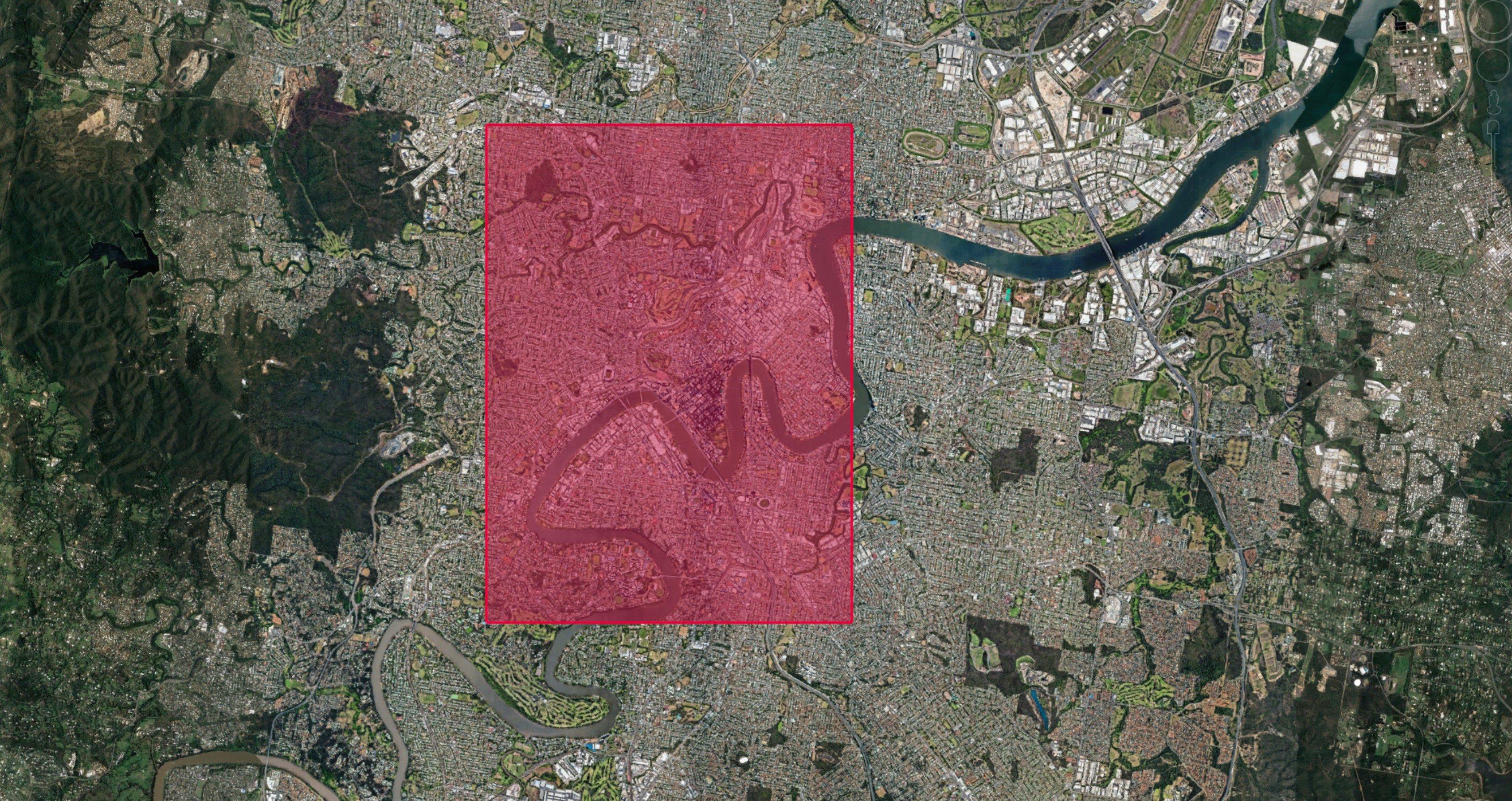 A6272_Brisbane_Standard_AOI.jpg