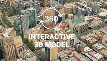 Adelaide_High_Res_Interactive_Model_Website.jpg