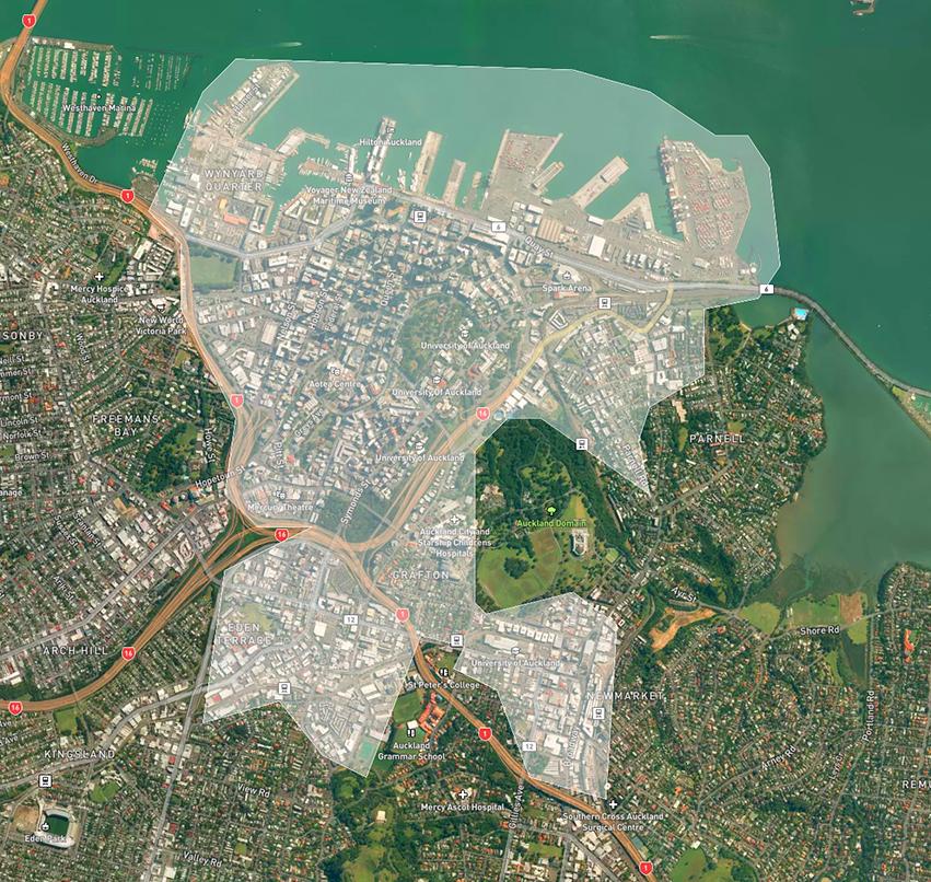 Auckland 3D Extent.jpg