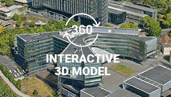 Auckland_High_Res_Interactive_Model_Website.jpg