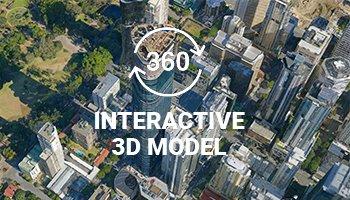 Brisbane_High_Res_Interactive_Model_Website.jpg