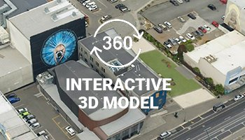 Christchurch_High_Res_Interactive_Model_Website.jpg