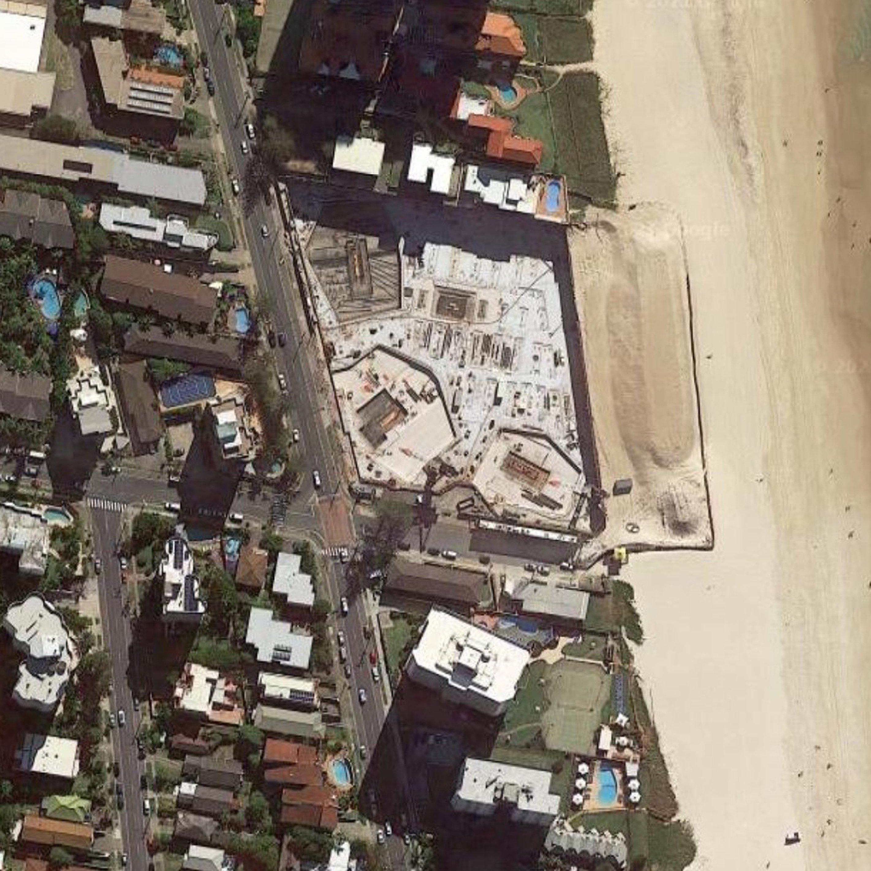 Gold_Coast_Jewel_Towers_Satelitte.jpg