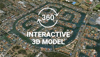 Gold_Coast_Standard_Res_Interactive_Model_Website.jpg