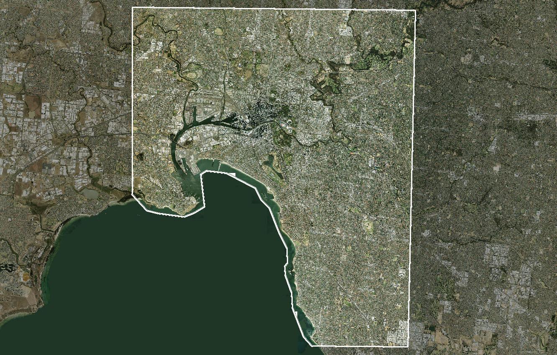 Melbourne_75mm_2019