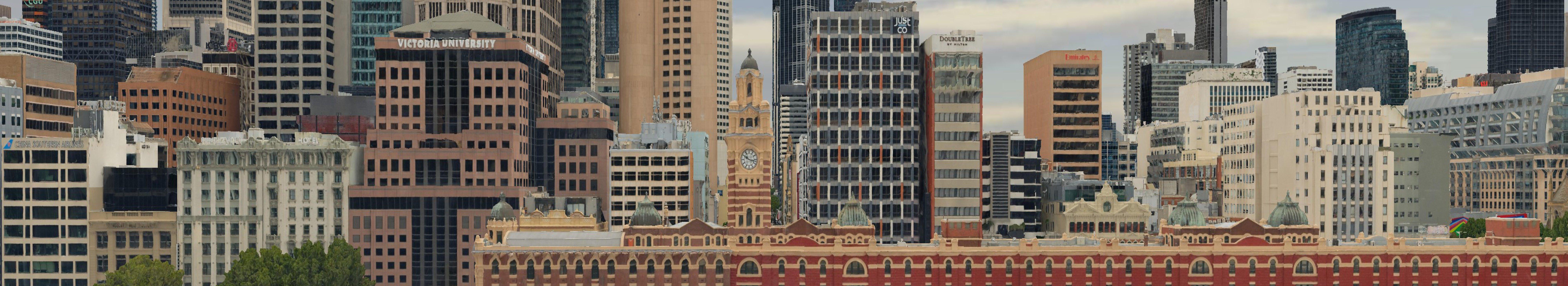 Melbourne_High_Res_2cm_MetroMap_2021.jpg