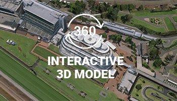 Melbourne_Standard_Res_Interactive_Model_Website.jpg