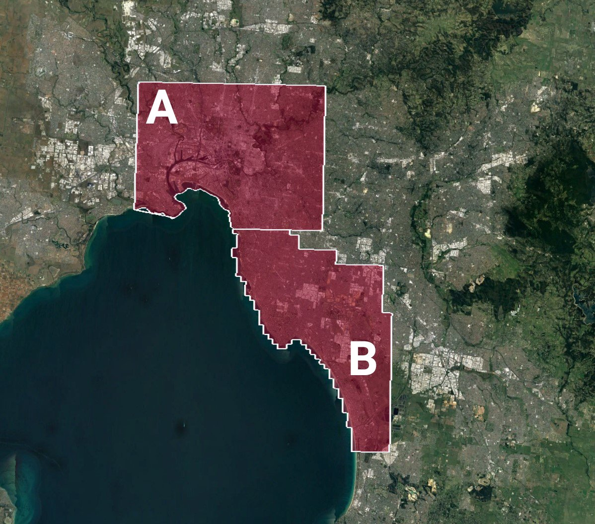 Melbourne and Melbourne South AOI.jpg