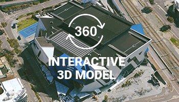 Perth_Standard_Res_Interactive_Model_Website.jpg