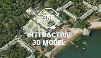 Sunshine_Coast_Standard_Res_Interactive_Model_Website.jpg