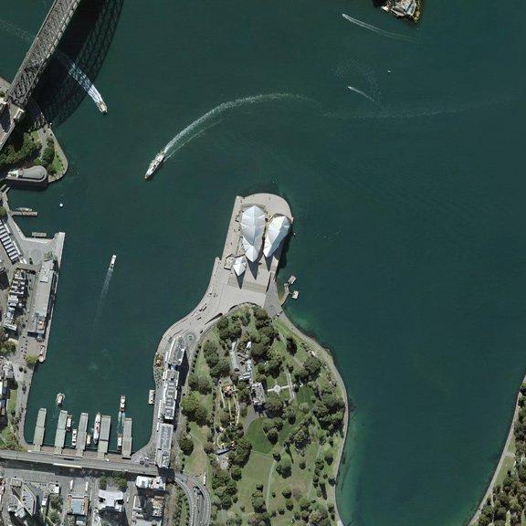 Sydney-576x576.jpg