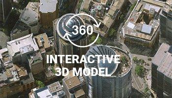Sydney_Standard_Res_3D Interactive_Thumbnail.jpg