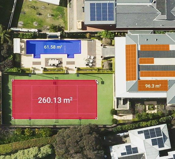 Tennis-court-573x522.jpg