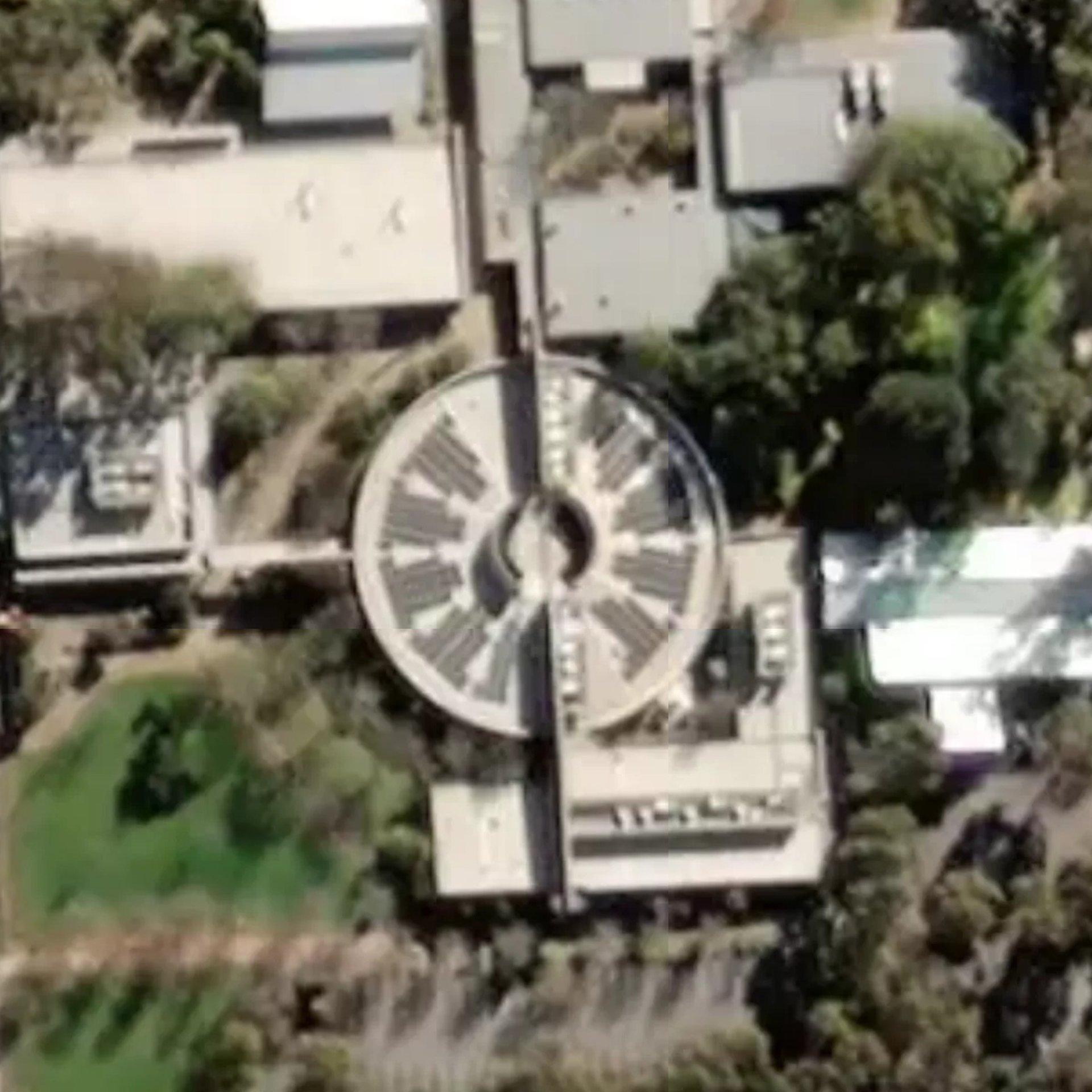 Urrbrae_Satellite_Image_Square.jpg