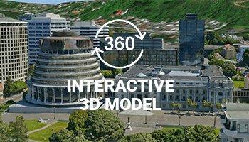 Wellington_High_Res_Interactive_Model_Website.jpg
