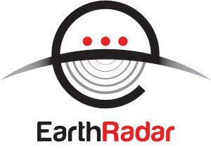 earth_radar.jpg
