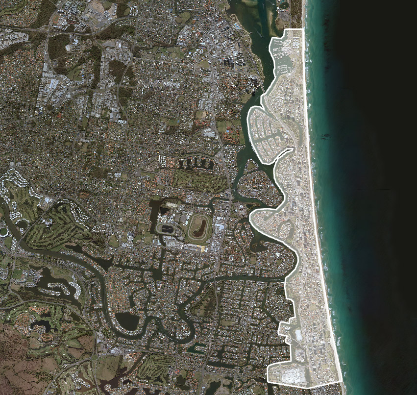 gold_coast_overview