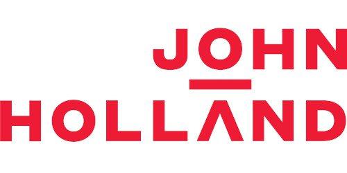 john_holland.jpg
