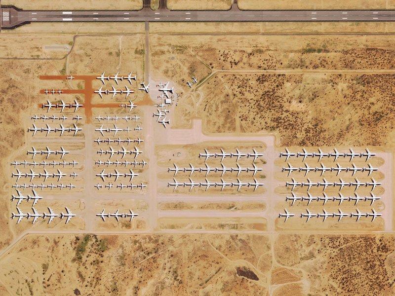 planes-800x600.jpg