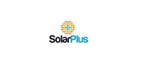 solarplus.png