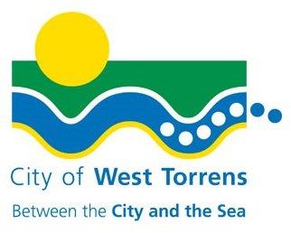 west_torrens.jpg